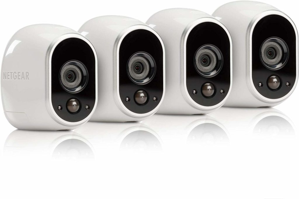 security camera to buy