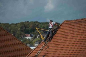 can you install shingles over metal roofing