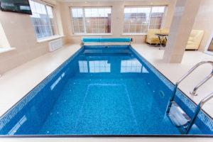 fiberglass pool tile